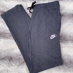 Nike Relax Hem Joggers